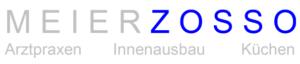 Logo Meier Zosso