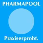 Logo Pharmapool