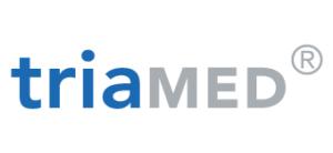 Logo Triamed